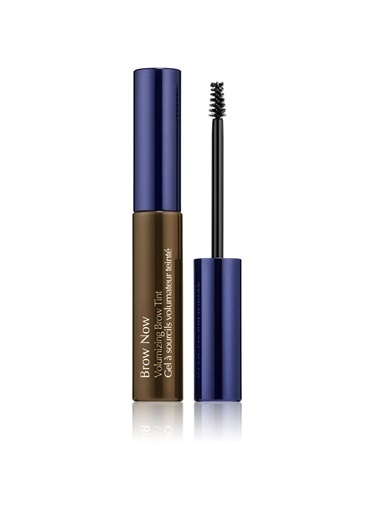 Estée Lauder Brow Now-03 Rich Brown Kaş Kalemi Kahve
